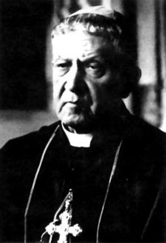 Francisco Mariano Holguín Maldonado