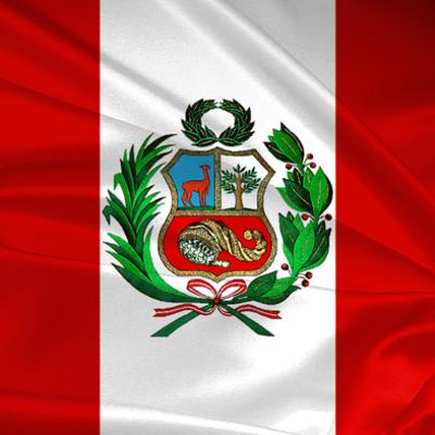 Presidentes del Peru en el siglo XX timeline