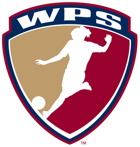 Women's Professional Soccer League First Game is Played