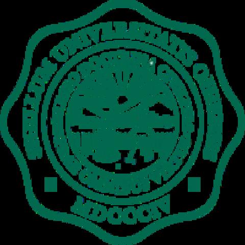 Ohio University Established