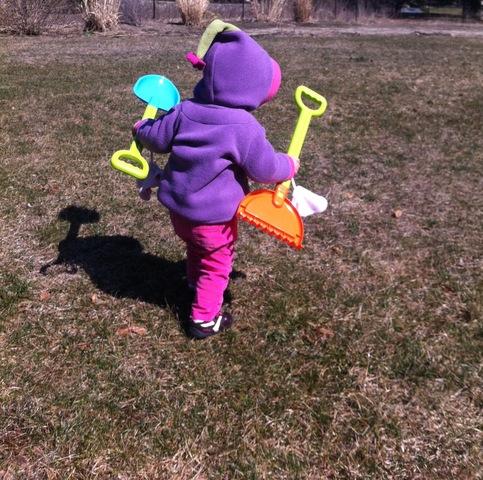 Violet est neé en le 17 Novembre.