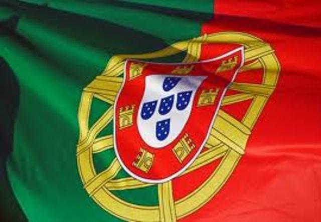 Portugal 1927