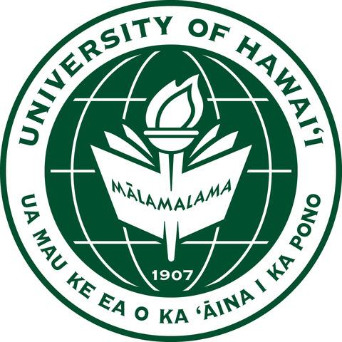 Hawaii Land Grant