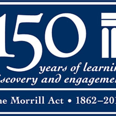 The Morrill Act: A Look at 150 Years of Learning, Discovery and Engagement timeline