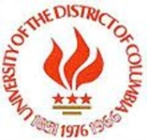 The District of Columbia Post Secondary Education Reorganization Act