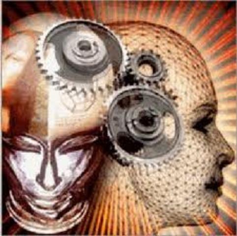 Asociación Americana de Psicología