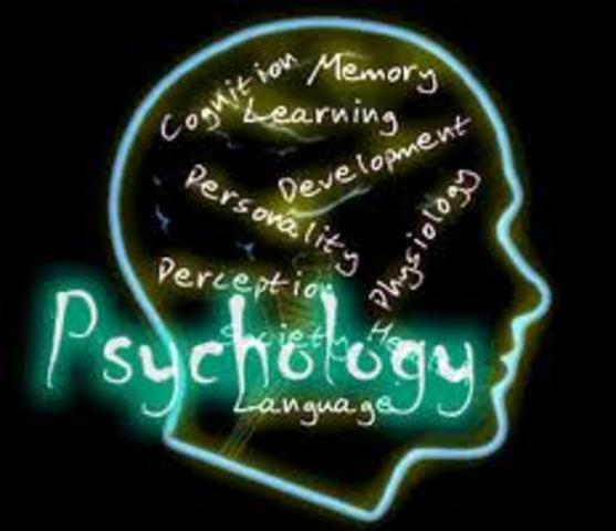 Psicoanálisis
