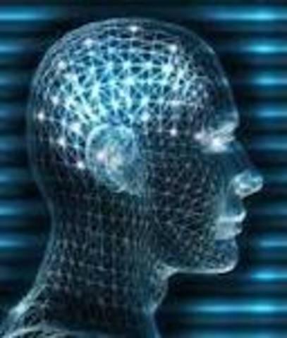 tests de inteligencia