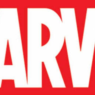 Timeline: Live-Action Films based on Marvel Comics