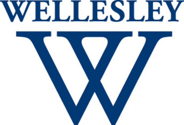 Wellesly College opens and requires physical education as part of the curriculum.