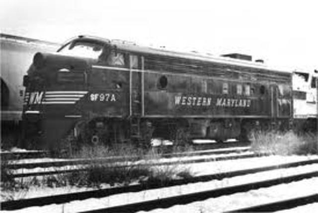 Chicago, Milwaukee and St. Paul Railroad Co. v. Minnesota