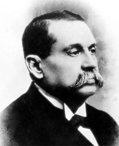 Guillermo Billinghurst (1912-1914)