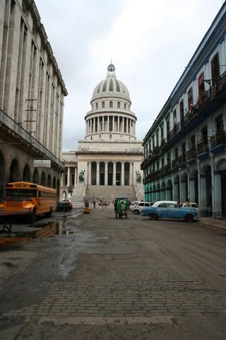 Havana Convention 1928