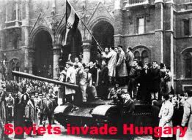 Soviets Re-Attack