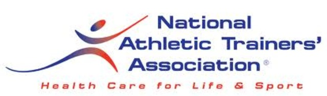 National Athletic Trainers' Association is founded