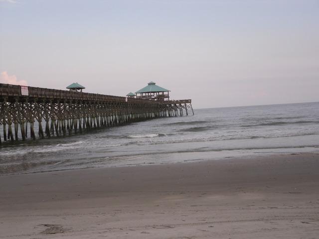 Summerville South Carolina