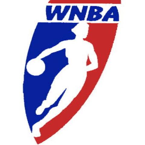 Women's national basketball association