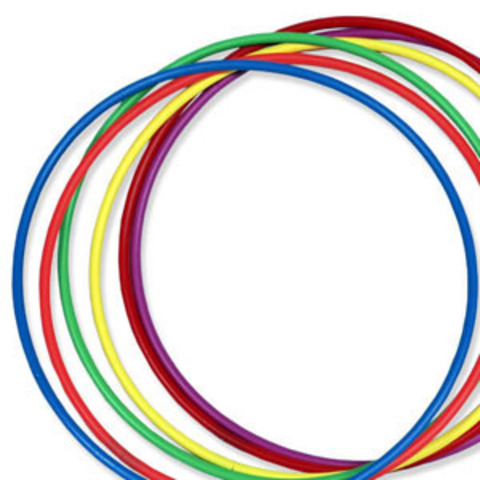 science and technology: the hula hoop