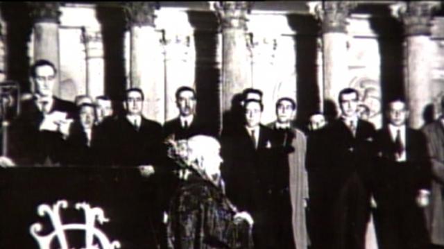 Gobierno Basque