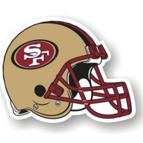Sports and Music: San Francisco 49ers