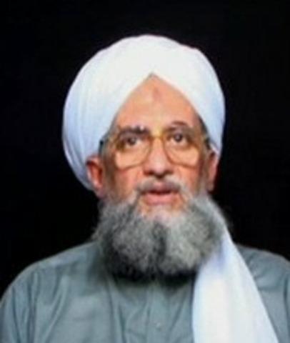 Syrian activists reject al-Qaida leader's support for uprising