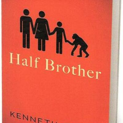 Half Brother BES Report timeline