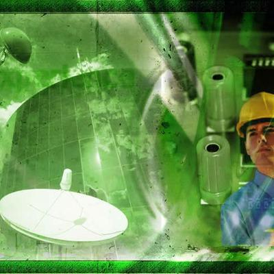 la evolucion de la Ingenieria Industrial! timeline