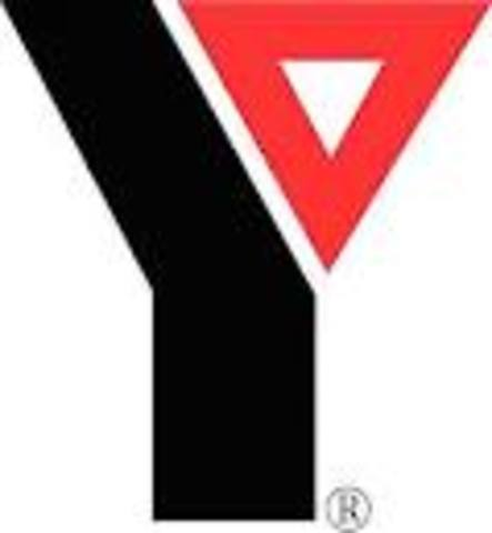 YMCA: Physical Education