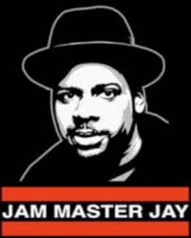 Jam Master Jay is shot and killed; Left-Eye passes away.