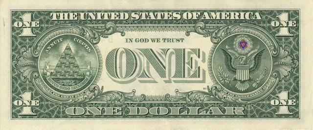 A Dollar a Day