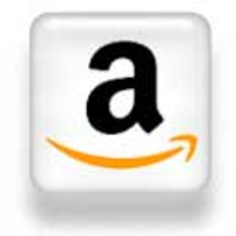 Jeff Bezos founds Amazon.com