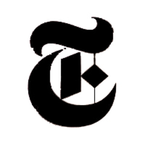 The New York Times switches to a paid online subscription model