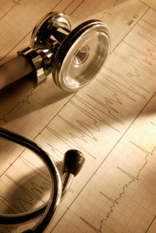 World Events: The Great Society and Medicare