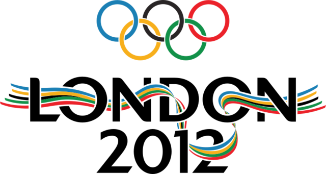 Summer Olympics in London
