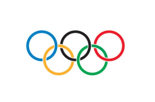 Sports and Music: Helsinki Summer Olympics