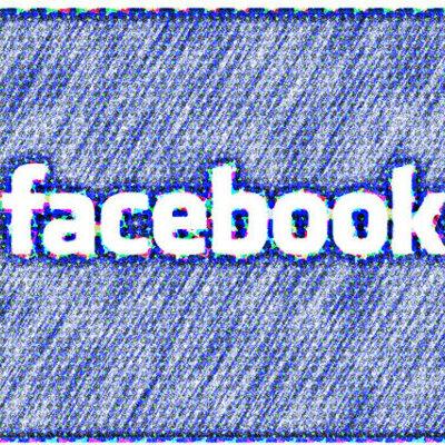 Facebook2 timeline