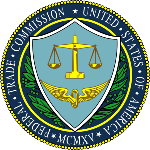 Creation of Federal Trade Commission