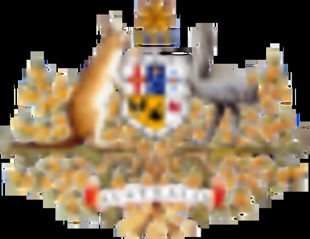 Federation—Australia becomes a new nation