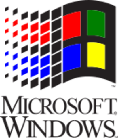 Microsoft windows version 1.0