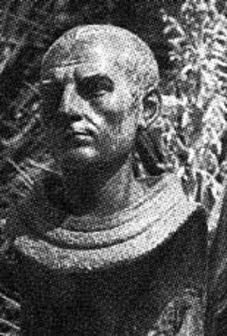 Milagros de nuestra señora- Gonzalo de Berceo