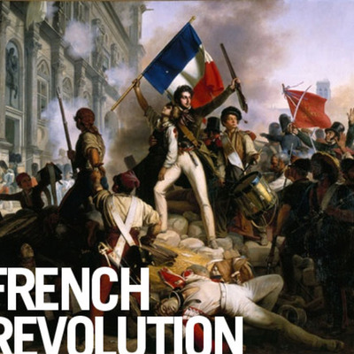 French Revolution and Napoleon timeline