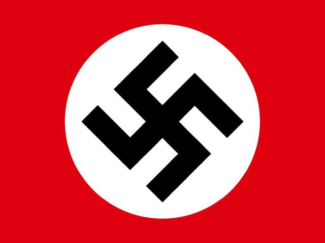 Welcome to Nazi Germany