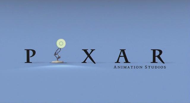 Steve Jobs. Pixar