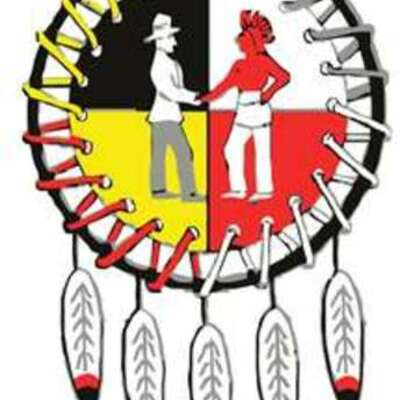 Treaty 6 by Camryn and Ellen timeline