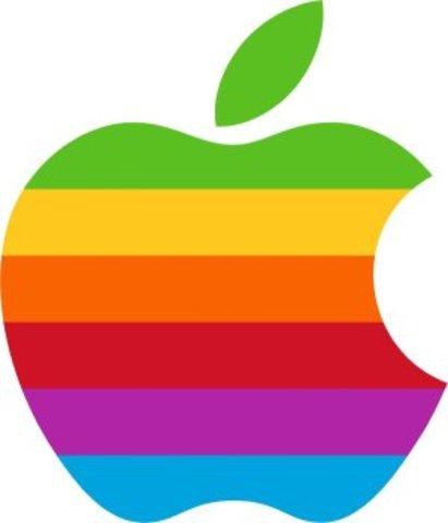 Nació Apple Computer Company