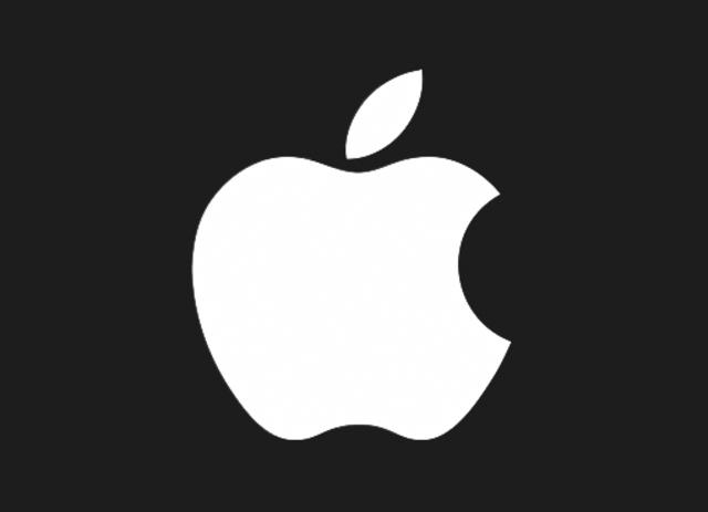 Creación Apple - Steve Jobs
