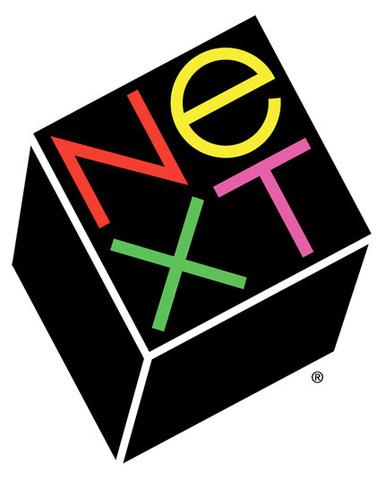 Next - Steve Jobs