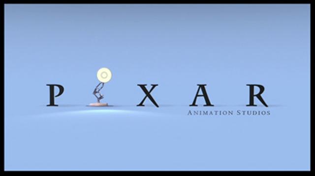 Pixar - Steve Jobs