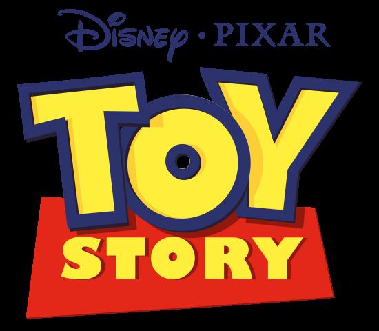 Toy Story - Steve Jobs
