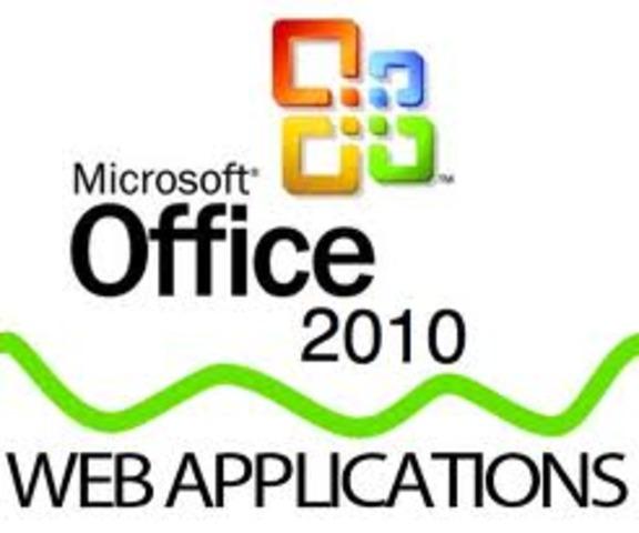 expansion de Microsoft